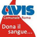 AVIS Roma