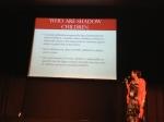 Laura Presentation 1