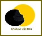 Shadow children project