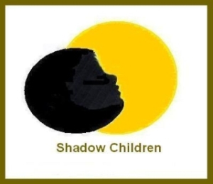 Shadow children project