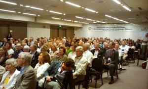 312 partecipanti entusiasti all'EEMA 2013