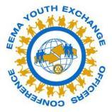 EEMA 2013