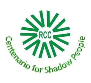 Logo_RCC_Centenario_for_Shadow_People