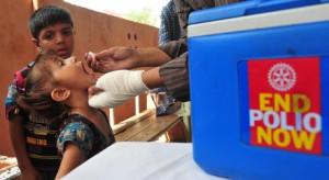 polio_in_siria__in_allerta_anche_l_europa_1046