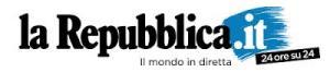 La Repubblica.it