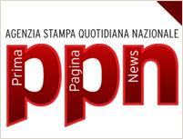 ppn_quadrato