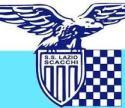 Lazio Scacchi