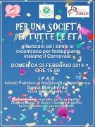 LOCANDINA IPAB 23-02-2014