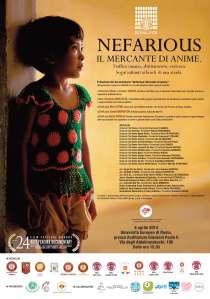 Nefarious (1)