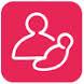 Rotary Commissione Salute materna e del bambino