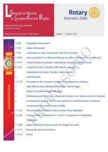 Forum_Distrettuale_Progetti_di_Pubblico_Interesse_Programma