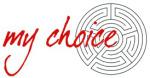 Logo My Choice