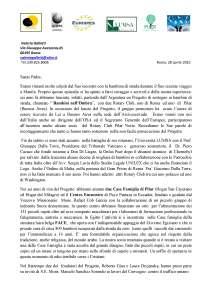 Lettera al Santo Padre_Page_1