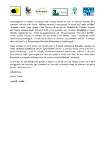 Lettera al Santo Padre_Page_2