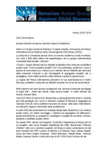 Lettera  Governatori generico_Page_1