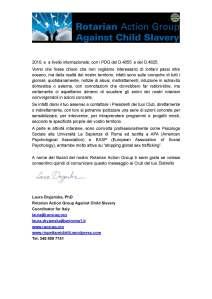 Lettera  Governatori generico_Page_2