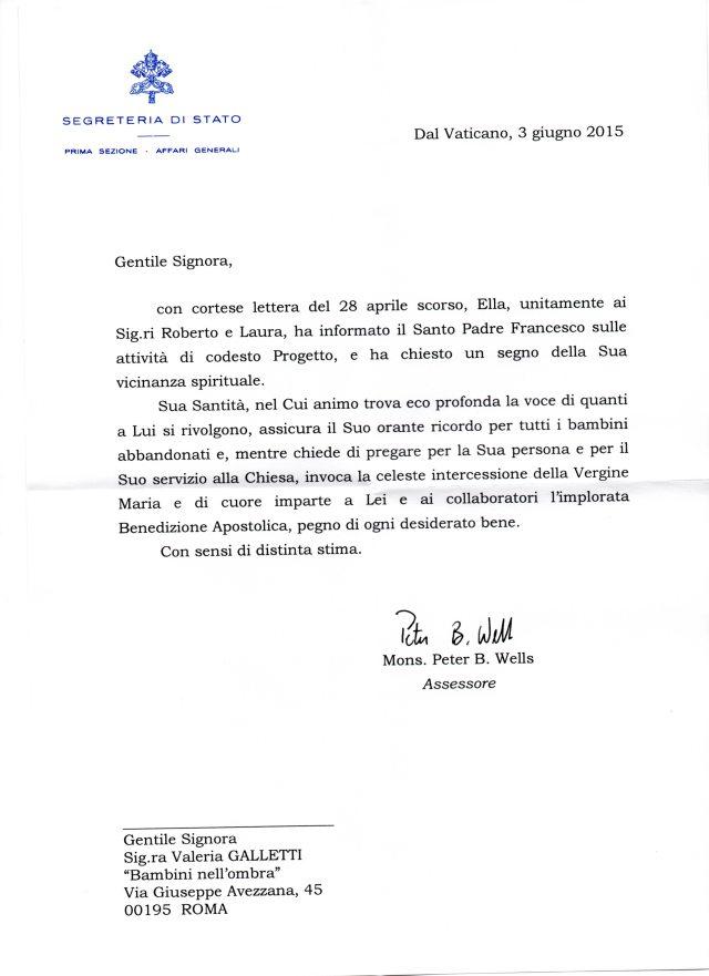 segreteria-di-stato Vaticano
