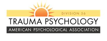 Div.-56-APA Logo