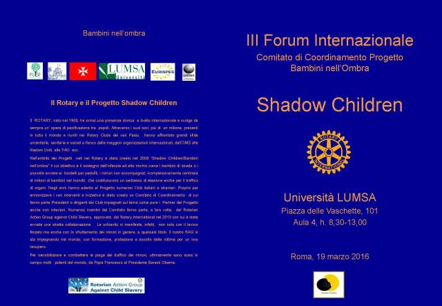 Programma IT_Pagina_1