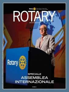 Rotary_Pagina_01