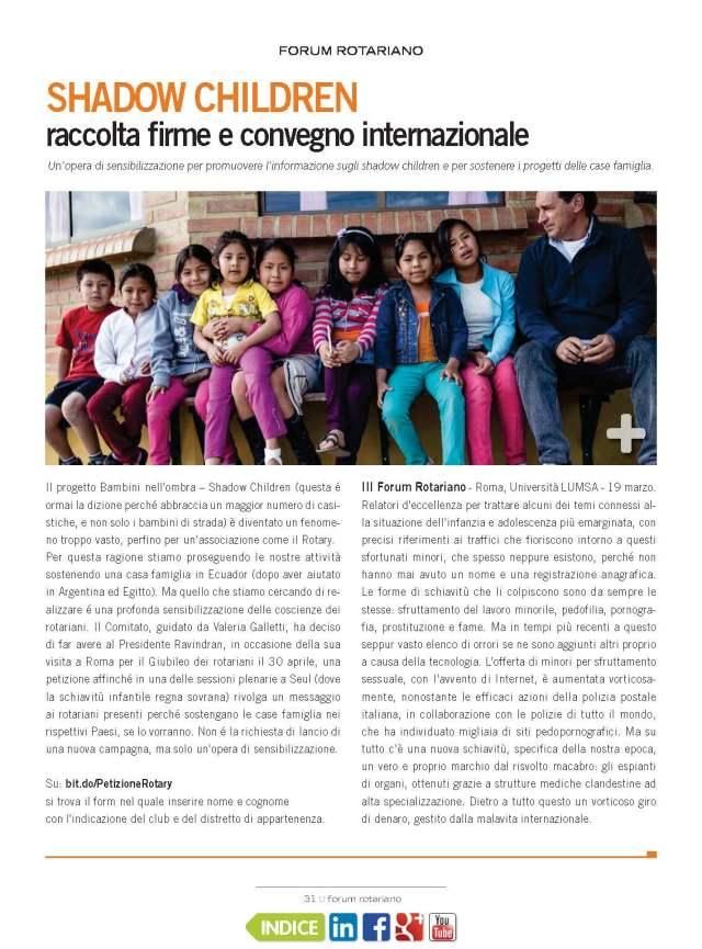 Rotary_Pagina_31